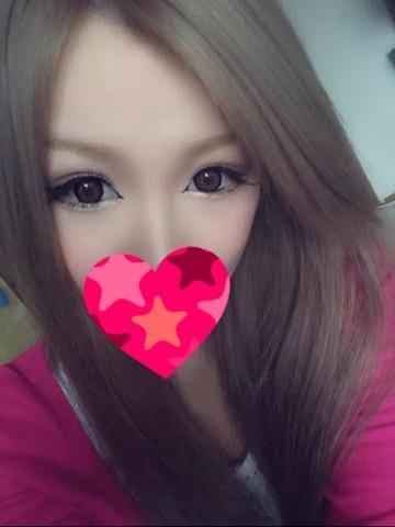「本指Rさん」09/02(日) 22:24 | めりさの写メ・風俗動画