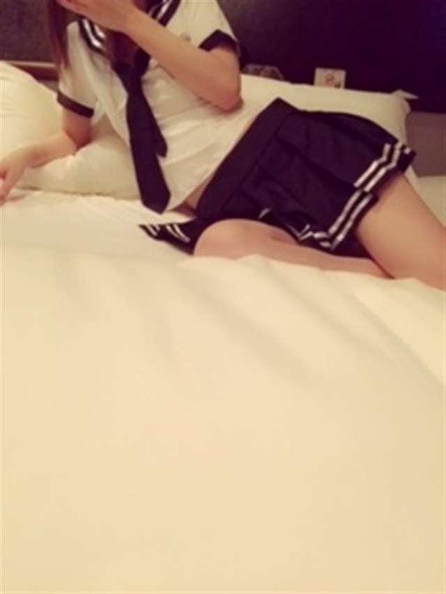 「キャー♪」09/03(月) 02:34 | かえの写メ・風俗動画