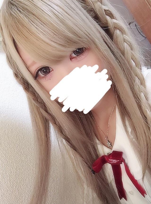 「勝ち確」09/03(月) 09:10 | つばさの写メ・風俗動画