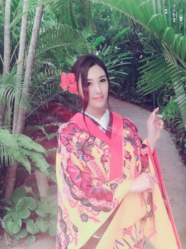 「昨日の夜ね。。」09/03(月) 10:11 | Yuukaの写メ・風俗動画