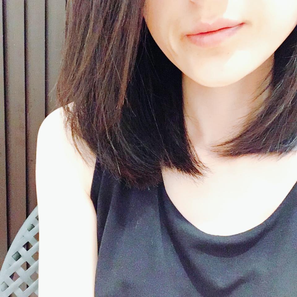 「おはようございます。」09/03(月) 10:57   かおり【~若妻の都~】の写メ・風俗動画