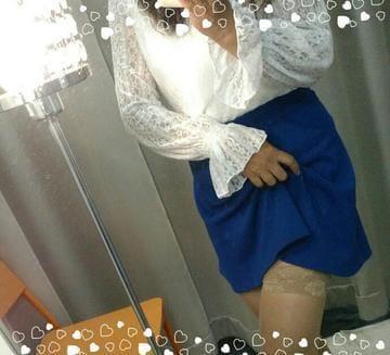 「こんにちは」09/03(月) 12:27 | いとの写メ・風俗動画