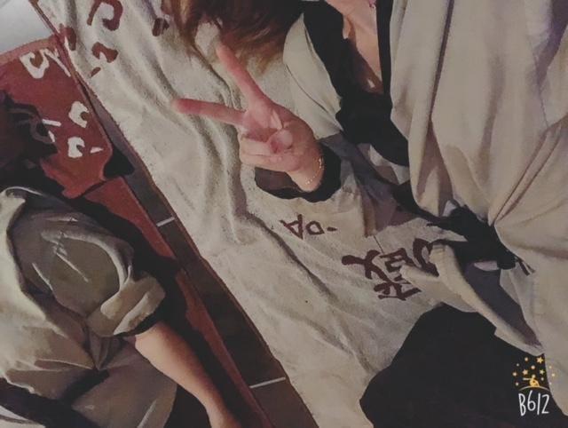 「久しぶり(*´ω`*)」09/03日(月) 12:52 | ミオの写メ・風俗動画