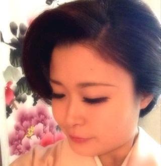 「ごめんなさい!」09/03(月) 14:25 | しおんの写メ・風俗動画