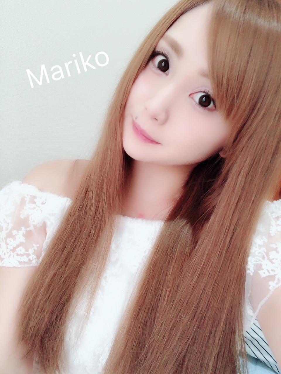 「♡最終日♡」09/03日(月) 15:30 | まりこの写メ・風俗動画