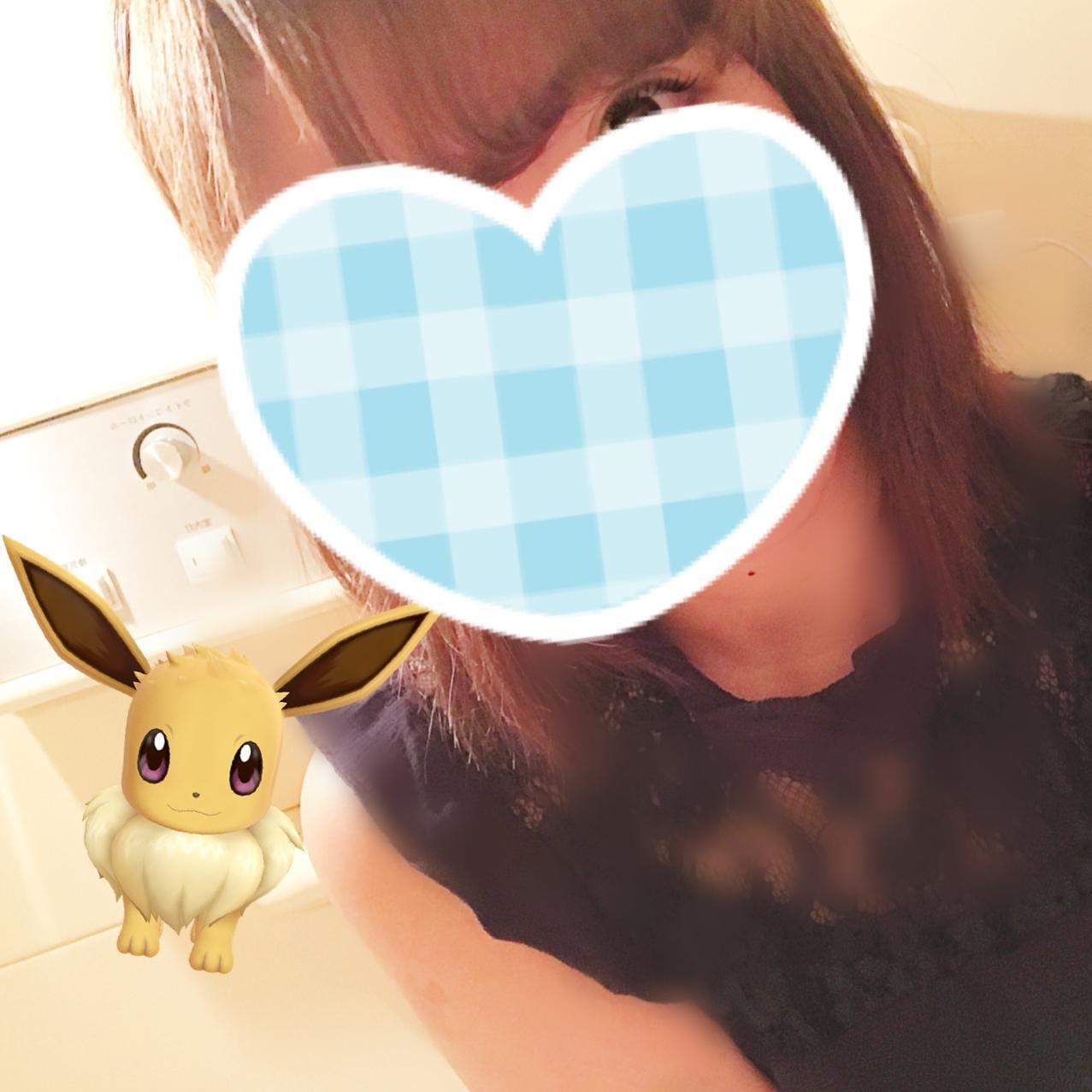 「久々に」09/03(月) 18:38 | 前田みゆの写メ・風俗動画