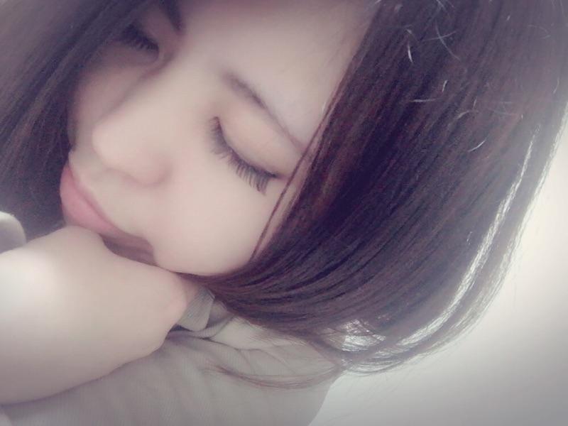 「( ᐢ˙꒳˙ᐢ )♡」09/03(月) 19:46 | みゆの写メ・風俗動画