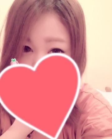 「こんにちわ」09/03(月) 20:28 | 佐藤 美雪の写メ・風俗動画