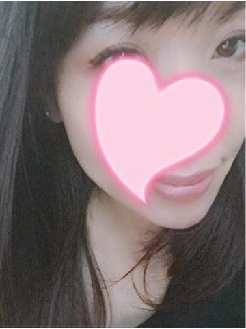 「台風」09/03(月) 22:07 | 沢村 ちさとの写メ・風俗動画