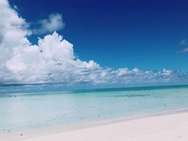 「東洋一の海♡」09/03(月) 22:13 | エルメス☆究極のカリスマの写メ・風俗動画
