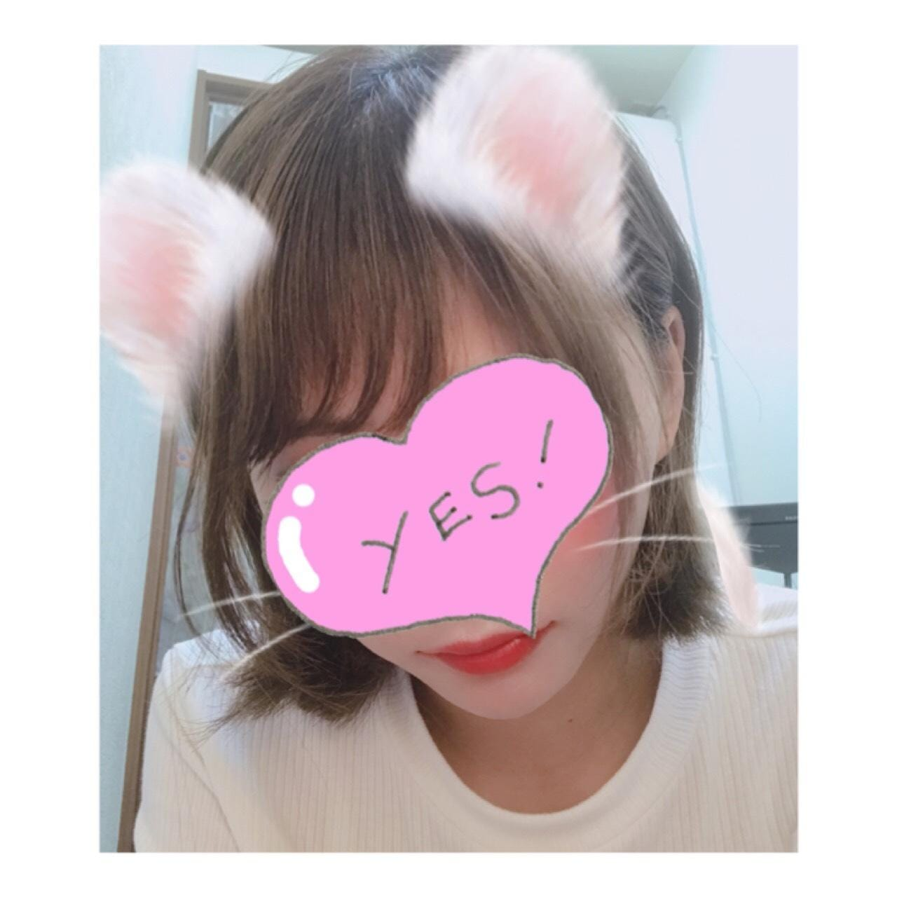「出勤」09/03(月) 22:31   ナギの写メ・風俗動画