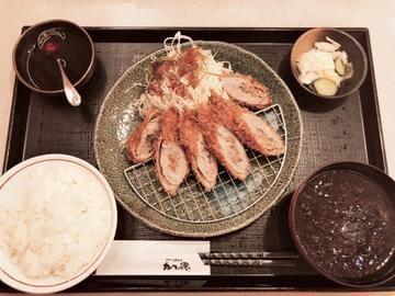 「今日」09/04(火) 03:01 | くみの写メ・風俗動画