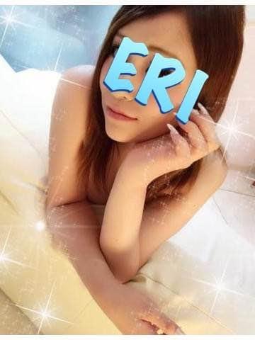 「プリンスホテルのお兄様」09/04(火) 03:47 | えりの写メ・風俗動画