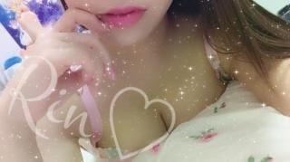 「ぐっもーにん゚。*♡」09/04(火) 08:51 | りんの写メ・風俗動画