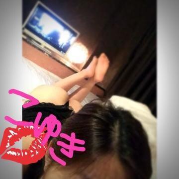 「うわああぁぁぁぁああ」09/04(火) 10:07 | こゆきの写メ・風俗動画