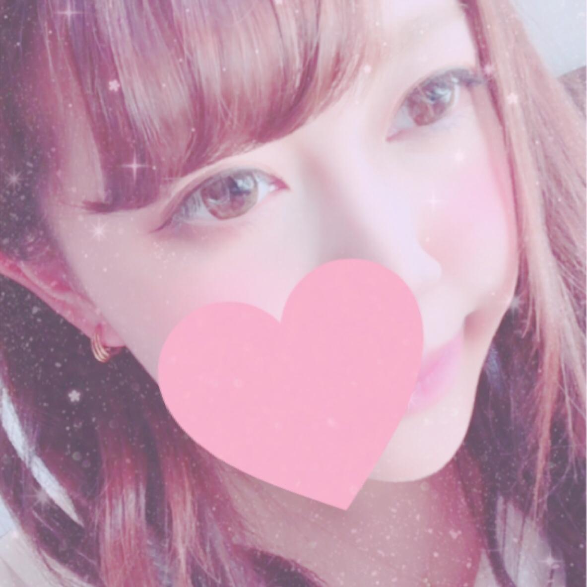 「☀︎」09/04(火) 13:01 | ユアの写メ・風俗動画