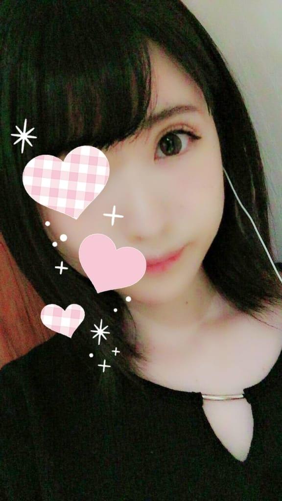 「ケイ☆ブログ」09/04(火) 16:37 | ケイの写メ・風俗動画