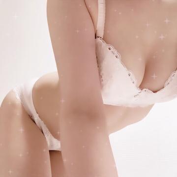 「ゆっくり♡」09/04日(火) 20:10 | 本田 さやか♡4/4入店♡の写メ・風俗動画