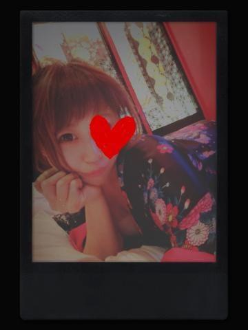 「おはゆいでーす!」09/05(水) 08:28   唯(ゆい)の写メ・風俗動画
