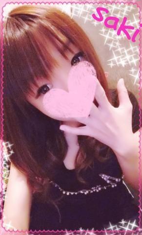 「今日はノーブラ☆」09/05(水) 10:21 | さきの写メ・風俗動画