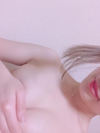 「おはようございます☆*。」09/05(水) 12:13 | ゆりの写メ・風俗動画