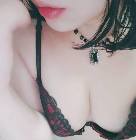 「御礼」09/05(水) 13:06 | えみりの写メ・風俗動画