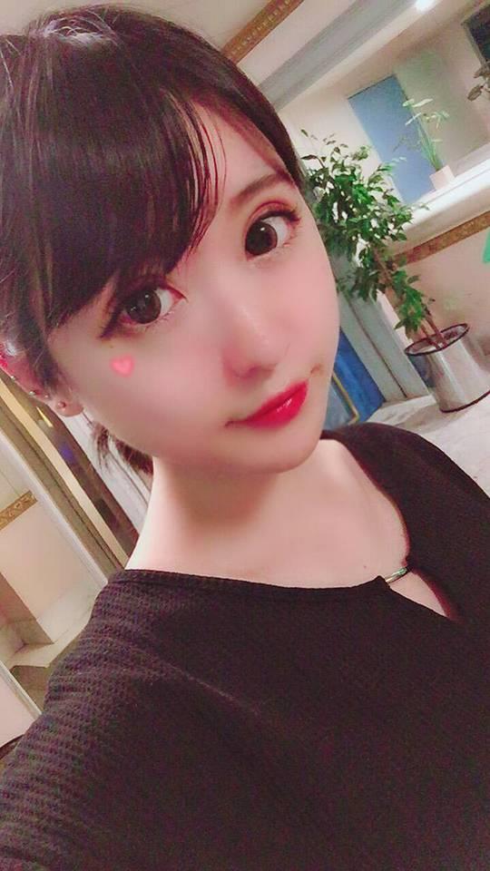 「ケイ☆ブログ」09/05(水) 15:30 | ケイの写メ・風俗動画