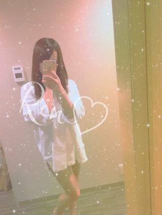 「こんにちわ゚。*♡」09/05(水) 15:42 | りんの写メ・風俗動画