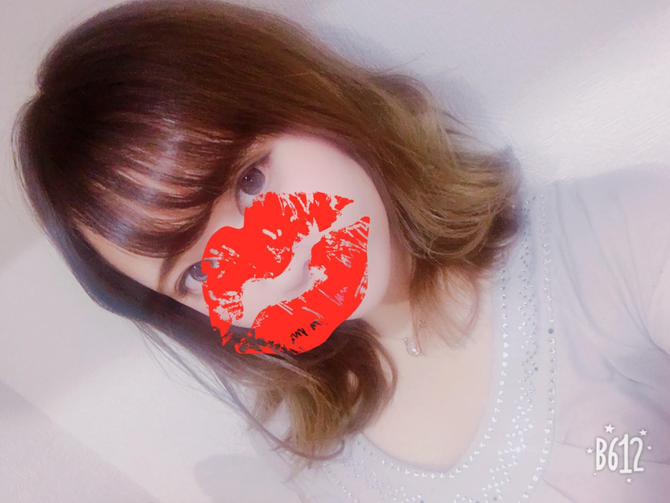 「お礼。。♡」09/05(水) 16:38 | 立花 優香の写メ・風俗動画