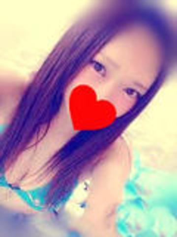 「遊んで下ったお兄様♡♡」01/18(水) 04:13 | ふたばの写メ・風俗動画