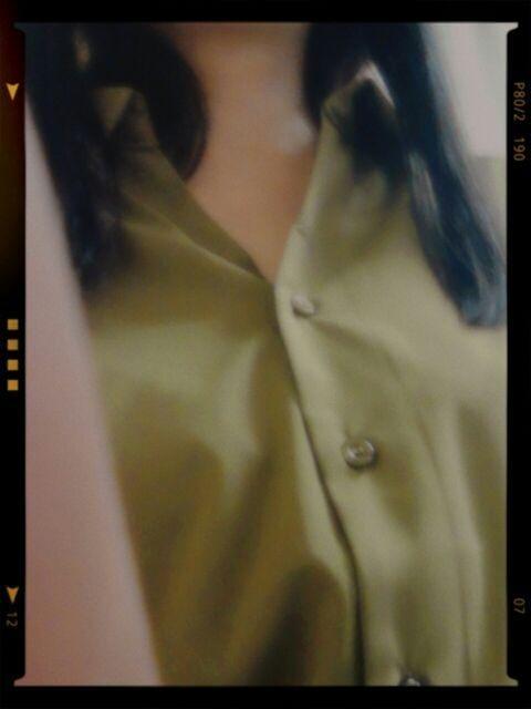 「到着」09/05(水) 17:45 | 美香-みかの写メ・風俗動画