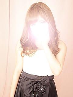 「おはよう♡」09/05(水) 20:09 | はる 【新人】の写メ・風俗動画
