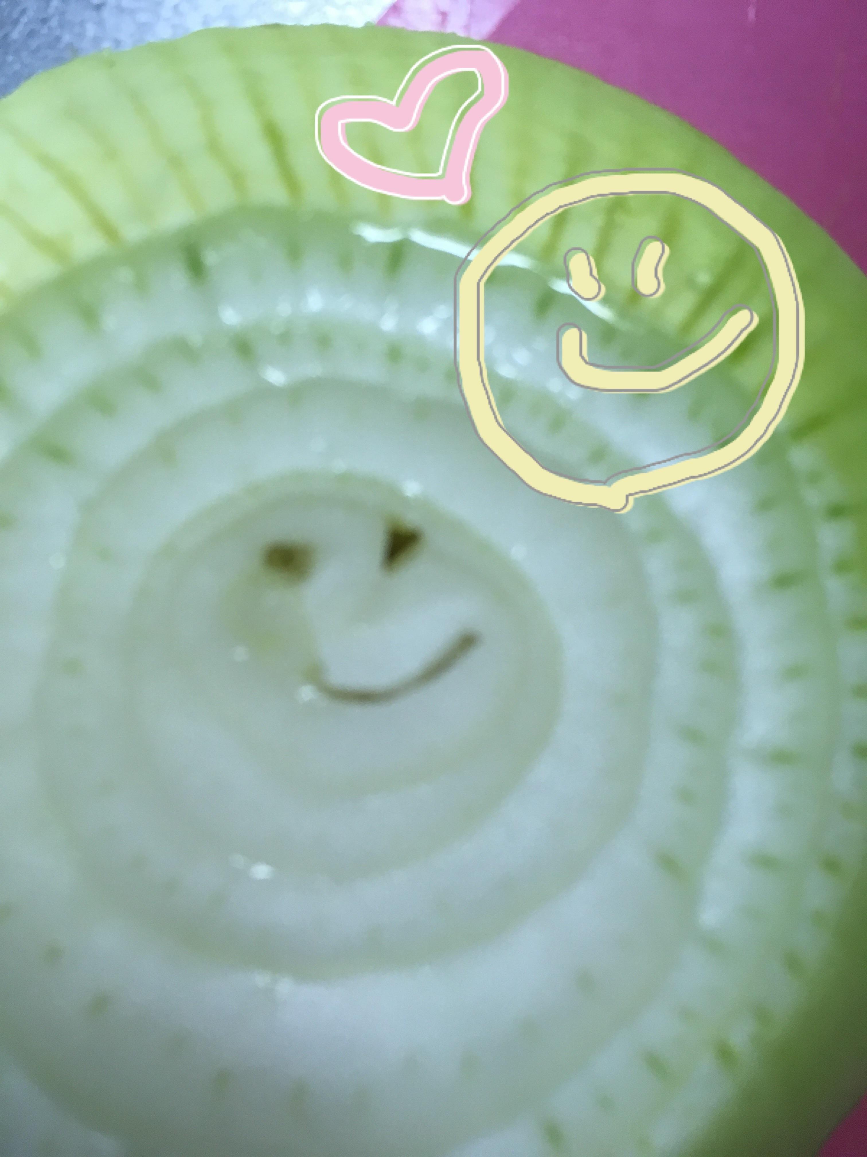 「にこ」09/05(水) 22:18 | <<ほのか>>の写メ・風俗動画