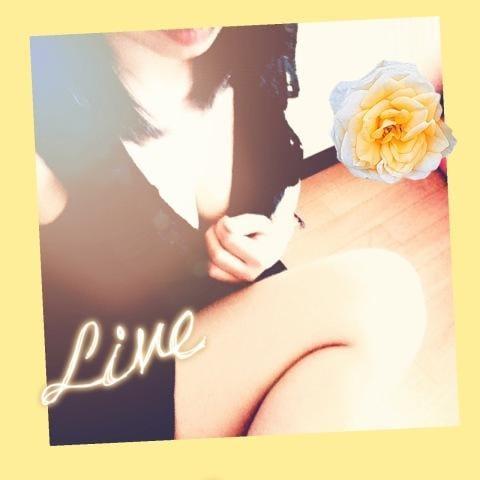 「ご予約のS様へ♪」09/05(水) 23:48 | 斉藤美幸の写メ・風俗動画