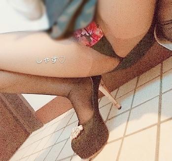 「[マル秘画像(会員限定写メ日記)]:フォトギャラリー」09/06(木) 01:47   あまねの写メ・風俗動画