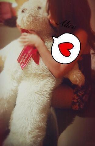 「ぽこぽこ雲、」09/06(木) 08:27 | ありす『期待度激高地元奥様』の写メ・風俗動画