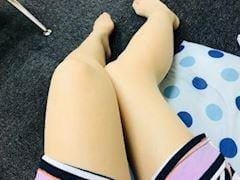 「こんにちは(´∇`)」09/06(木) 10:14 | アイルの写メ・風俗動画