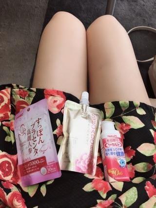 「おはよう」09/06(木) 13:39   りのの写メ・風俗動画