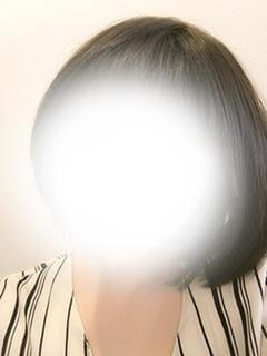 「出勤しました♪」09/06(木) 16:37 | カエデの写メ・風俗動画