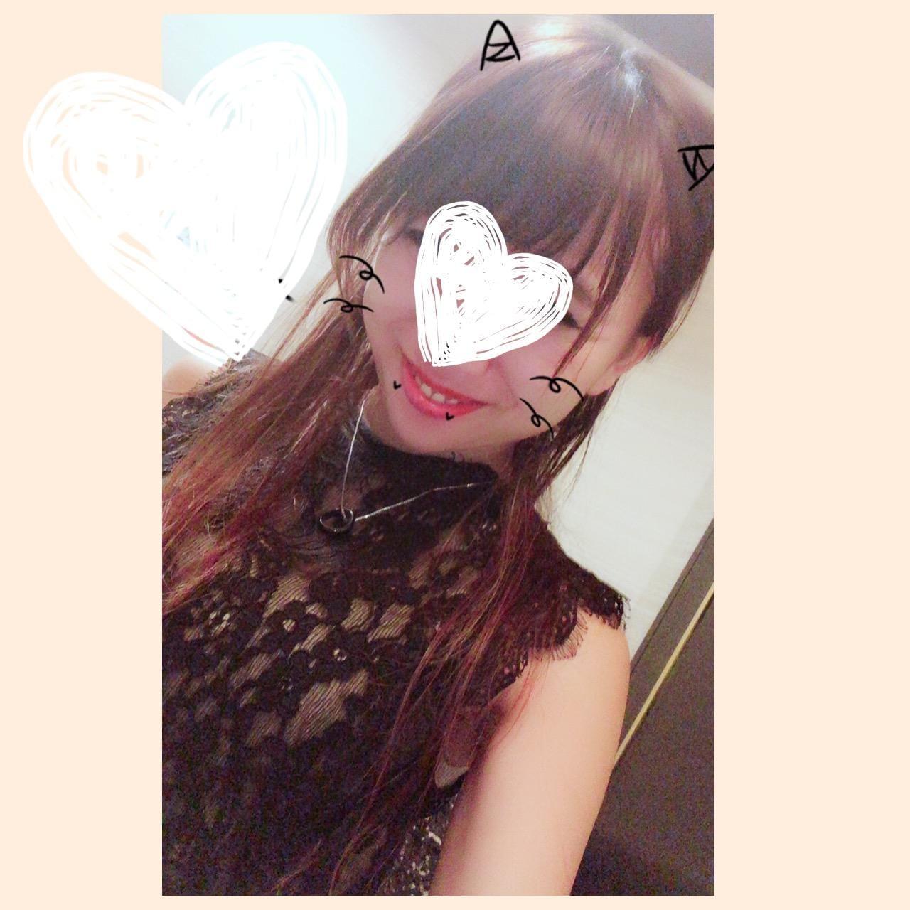 「ミレン出勤してます♪」09/06(木) 16:46 | 美恋(ミレン)の写メ・風俗動画