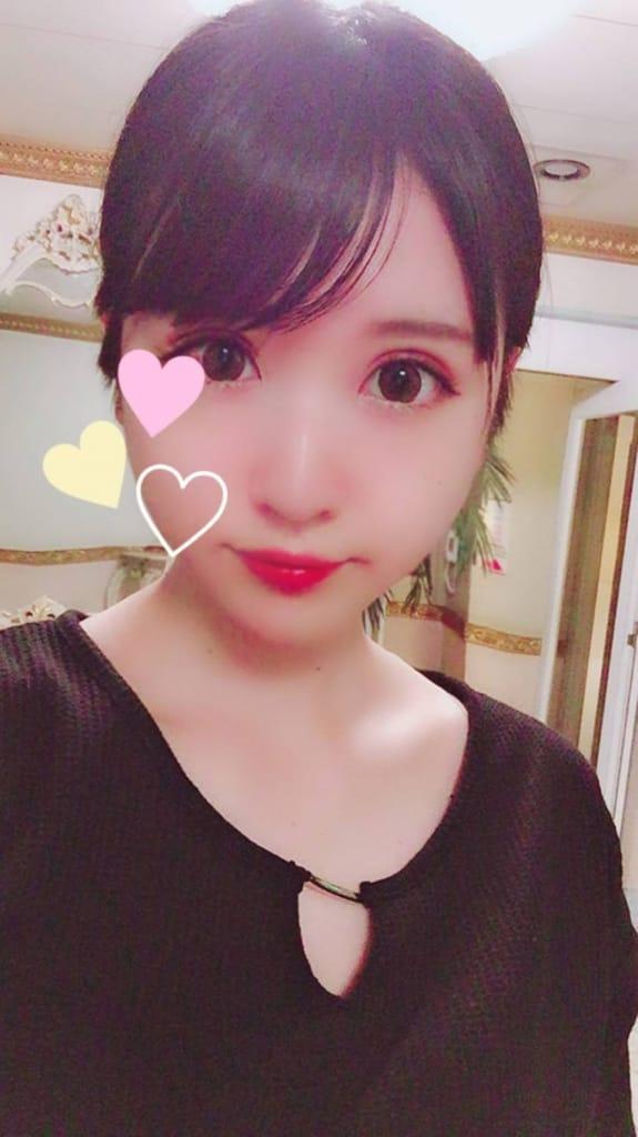 「ケイ☆ブログ」09/06(木) 16:48 | ケイの写メ・風俗動画