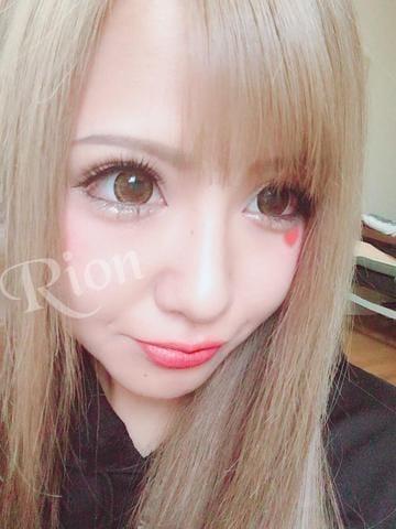 「あぁぁぁぁ」09/06(木) 17:20 | RION【リオン】の写メ・風俗動画