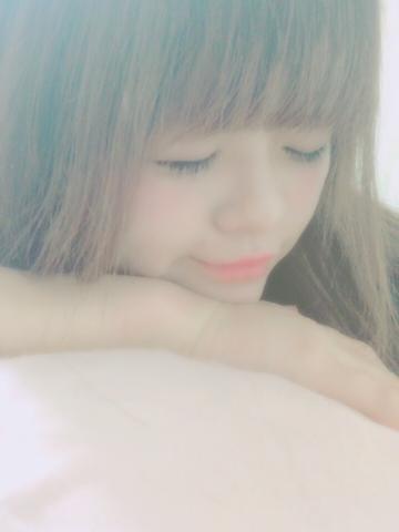 「はじめまして?( ´?` )」09/06(木) 20:11 | バニーの写メ・風俗動画