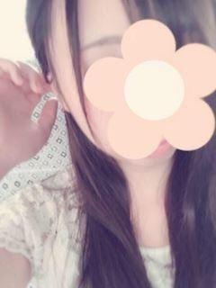 「出勤ー!」09/06(木) 21:45   リズの写メ・風俗動画