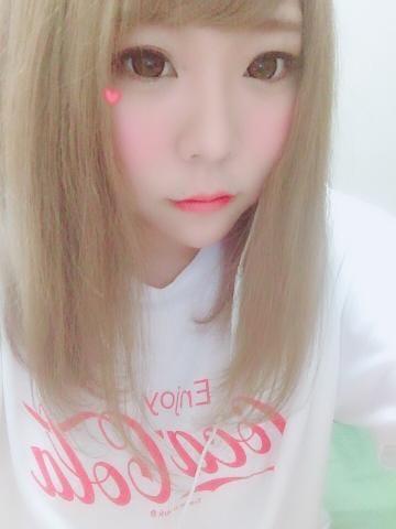 「出勤★」09/06(木) 23:27 | かりんの写メ・風俗動画