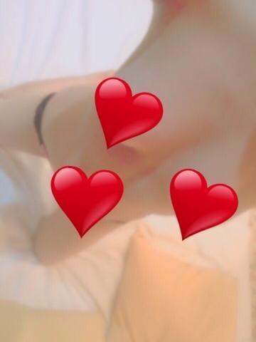 「お礼.」09/06(木) 23:29 | れいの写メ・風俗動画