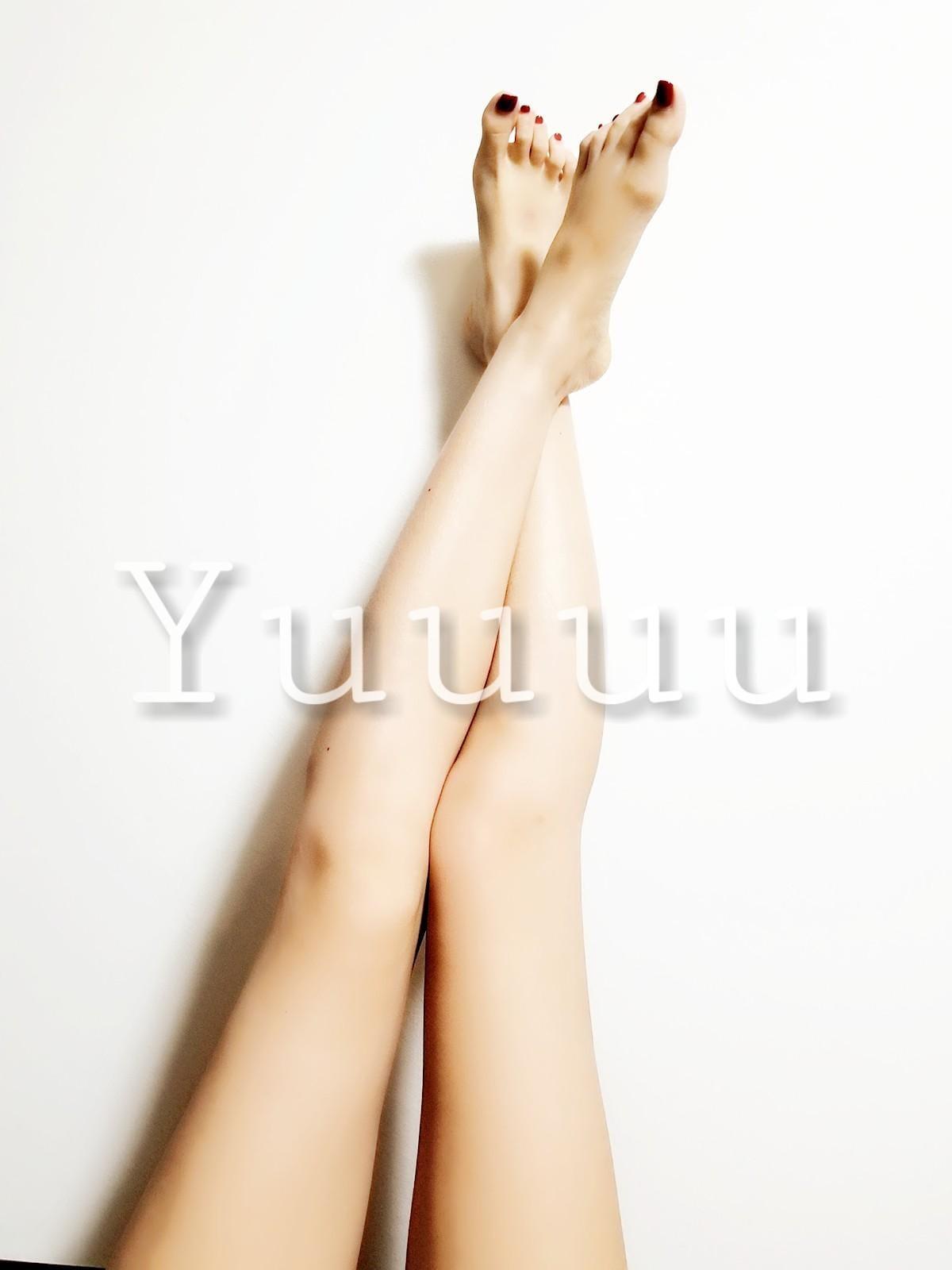 「♡:)あんよ」09/06(木) 23:46 | 優羽(ゆう)の写メ・風俗動画