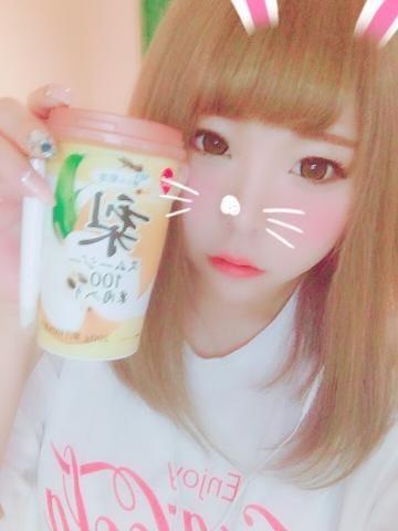 「お礼★」09/07(金) 03:40 | かりんの写メ・風俗動画