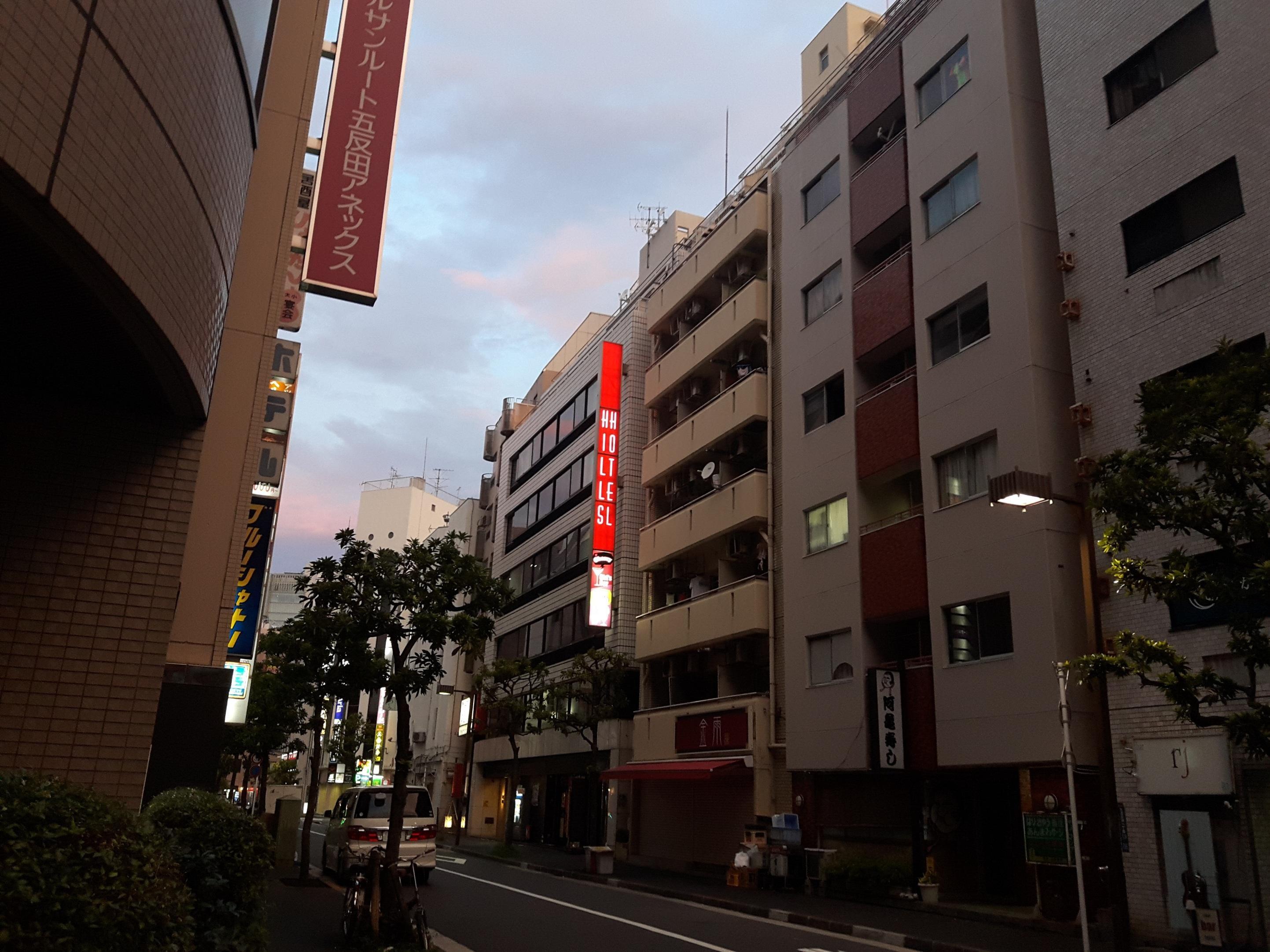 「終了~」09/07(金) 05:19 | 綾瀬 まりの写メ・風俗動画