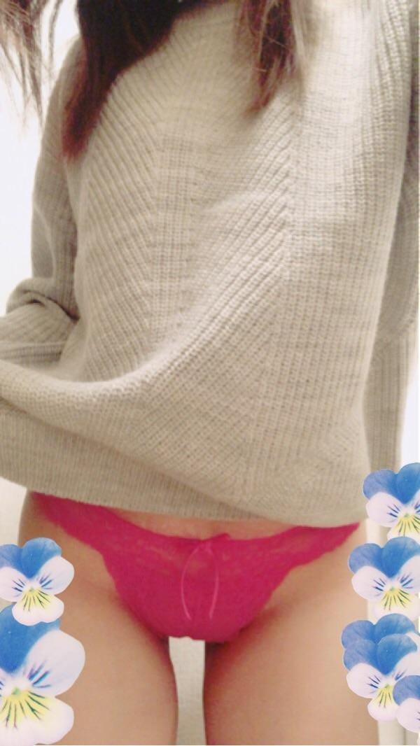「短時間ですが」09/07(金) 08:30 | 恋慕の写メ・風俗動画